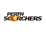 Perth_scorchers