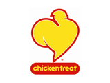 chickentreat