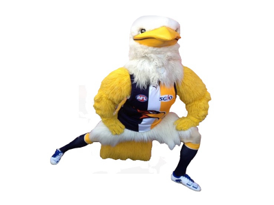 AFL West Coast Eagles football Club