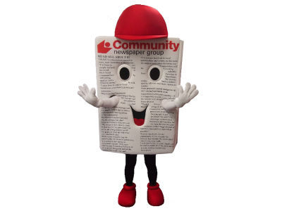 Community Newspaper Group